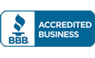 Healthy Basement Systems BBB accredited