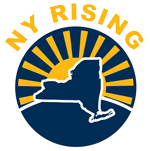 NY Rising Contractor