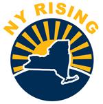 NY Rising Contractor